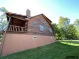 8507 Pine Court - Photo 7