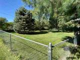 8507 Pine Court - Photo 8