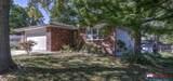 5920 Deerwood Drive - Photo 1