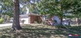 5920 Deerwood Drive - Photo 2