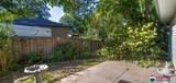 5920 Deerwood Drive - Photo 24