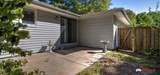 5920 Deerwood Drive - Photo 25