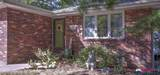 5920 Deerwood Drive - Photo 3