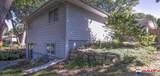 5920 Deerwood Drive - Photo 26