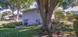 5920 Deerwood Drive - Photo 27