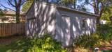 5920 Deerwood Drive - Photo 28