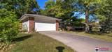 5920 Deerwood Drive - Photo 4