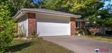 5920 Deerwood Drive - Photo 5