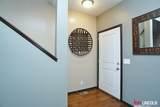 6420 Bridle Lane - Photo 2