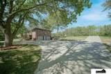 6701 Pine Lake Road - Photo 22