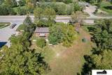6701 Pine Lake Road - Photo 23