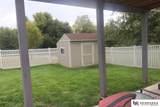 2505 Hummingbird Circle - Photo 22