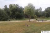 2505 Hummingbird Circle - Photo 52