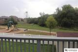 2505 Hummingbird Circle - Photo 54