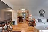 3454 Martin Avenue - Photo 6
