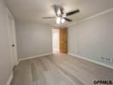 2818 Garfield Street - Photo 29
