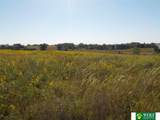 7411 Olive Creek Road - Photo 1