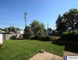 5824 Corby Street - Photo 26
