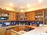 14823 Blue Jay Way - Photo 2
