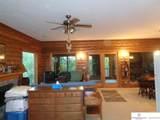 14823 Blue Jay Way - Photo 16
