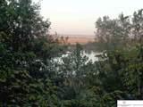 14823 Blue Jay Way - Photo 31