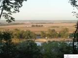 14823 Blue Jay Way - Photo 32