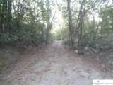 14823 Blue Jay Way - Photo 35