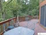 14823 Blue Jay Way - Photo 40