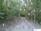 14823 Blue Jay Way - Photo 42