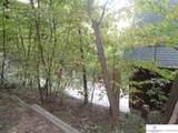 14823 Blue Jay Way - Photo 47