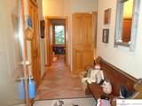 14823 Blue Jay Way - Photo 7