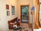14823 Blue Jay Way - Photo 51