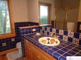14823 Blue Jay Way - Photo 55