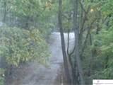 14823 Blue Jay Way - Photo 59