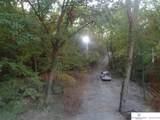 14823 Blue Jay Way - Photo 60