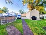 3716 V Street - Photo 19