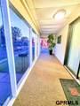 3716 V Street - Photo 3