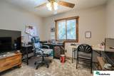 2312 Georgetown Place - Photo 11