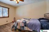 2312 Georgetown Place - Photo 12