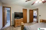 2312 Georgetown Place - Photo 15