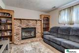 2312 Georgetown Place - Photo 17