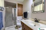 2312 Georgetown Place - Photo 18