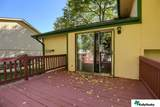 2312 Georgetown Place - Photo 23