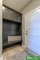 20606 Ellison Avenue - Photo 18