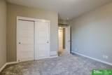 20606 Ellison Avenue - Photo 3