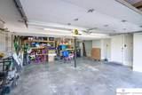 805 2nd Avenue Circle - Photo 45