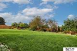 17824 Englewood Circle - Photo 44
