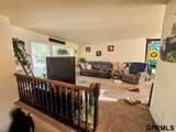3106 157 Street - Photo 11