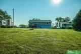 9718 Rock Creek Road - Photo 26