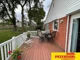 405 Carns Avenue - Photo 5